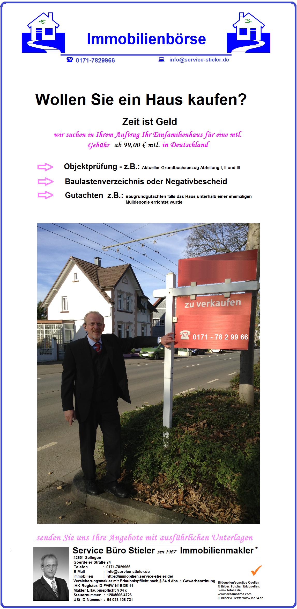 Das Einfamilienhaus Zweifamilienhaus oder Mehrfamilienhaus in #KFZ- #Stellplatz 63477 - #Maintal - #Bischofsheim #Schillerstrasse 4 zu #vermieten  sollte folgende Mindestanforderungen erfüllen: